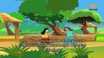 Rani of Jhansi - Rani LakshmiBhai - Heros of India - Stories for Children