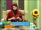 Such Savera 30-01-2014 On Such TV