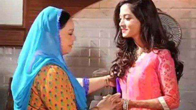 Beintehaa : Suraiya throws Aaliya out of the house