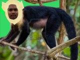 natraj behera ranji cricketer orissa  cricket team monkey man (2)