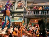 Bollywood 2013: Flms that made it to 100 crore club