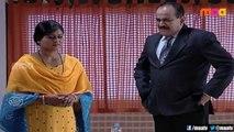 CID ( Telugu ) Episode 600 ( 16 - January - 14 ) - video
