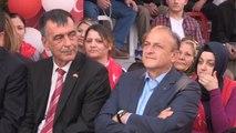 MHP Grup Başkanvekili Vural -
