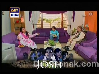 Rasgullay - Episode 42 - February 1, 2014 - Part 1