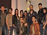 Khatron Ke Khiladi Season 5 Contestants Unveiled   EXCLUSIVE