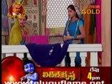 Ee Tharam Illalu 01-02-2014 | Maa tv Ee Tharam Illalu 01-02-2014 | Maatv Telugu Episode Ee Tharam Illalu 01-February-2014 Serial