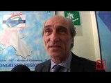 Napoli - Convegno UIL su medicina difensiva (15.01.14)