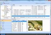 E01 File Viewer for Reading .e01 Files