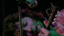 Rory Gallagher - Going To My Home Town (Irish Tour '74)