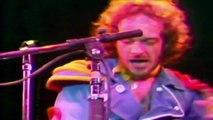 Jethro Tull - Too Old To Rock 'n' Roll, Too Young To Die (Around the World Live)
