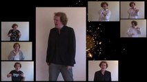Firework by Katy Perry - A Cappella Multitrack by Matt Mulholland