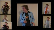 Fuck You by Cee Lo Green - A Cappella Multitrack by Matt Mulholland