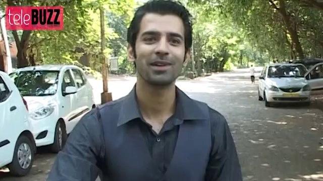 Barun Sobti's TOP 10 UNKNOWN SHOCKING FACTS -- MUST WATCH VIDEO