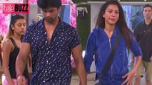 Bigg Boss 7 ANDY EVICTED in Bigg Boss 7 21st December 2013 Day 97 FULL EPISODE