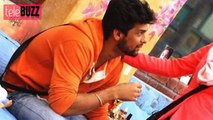 Bigg Boss 7 Kushal EVICTED on PURPOSE in Bigg Boss 7 19th December 2013 Day 95 FULL EPISODE