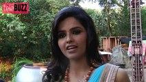Madhubala SAVED from DEATH in RK's Madhubala Ek Ishq Ek Junoon 17th December 2013 FULL EPISODE