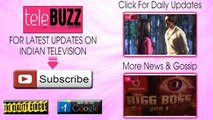 Bigg Boss 7 Tanisha PAID TO DANCE at EVENTS -- SHOCKING NEWS !!!