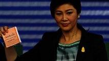 Thai voters head to polls