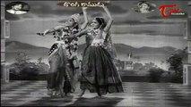 Donga Ramudu Video Songs Juke Box    ANR    Savitri    Jamuna