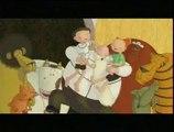 Raining Cats and Frogs / La Prophétie des grenouilles (2003) - Trailer
