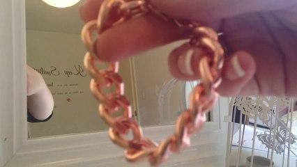 Jewellery Haul !