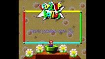 RPG Plays Super Mario RPG - Part 7 - Moleville Mayhem