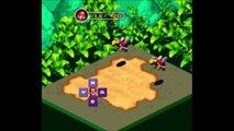 RPG Plays Super Mario RPG - Part 1 - Real Danger