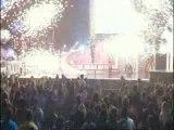 Usher Live Evolution 8701 I Don't Know