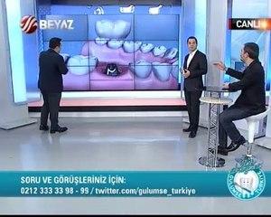 Gülümse Türkiye 02.02.2014