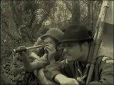 Scouts de Mols'