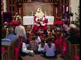 COVER ELVIS - WHITE CHRISTMAS - Interprétée par Denis CARON
