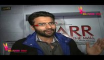 Jackky Bhagnani spotted at Darr @ The Mall Trailer Launch
