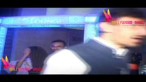 Hatim Episode 21 Star Plus - video dailymotion