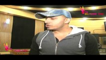Live Music Recording in London | Ali Quli Mirza & Aakash