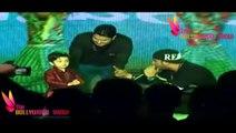Yo Yo Honey Singh Live In Concert   Blue Eyes   Sunny Sunny