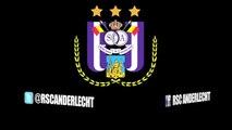 Reactions after Westerlo - RSC Anderlecht