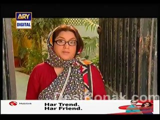 BulBulay - Episode 277 - February 2, 2014 - Part 1