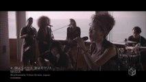 [1080p] 미샤 (미샤키 이토) - 보쿠 와 페가수스, 키미 와 폴라리스