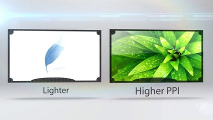 HTC One VS LG Optimus G Pro