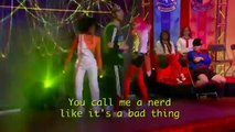 King of the Nerds - Nerds Are King Performance