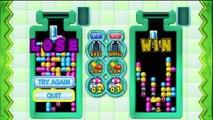 Gaming with the Kwings - Dr Luigi Nintendo Wii U