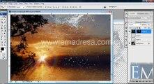 Channels Palet 3  Basic Photoshop Tutorials in URDU, Hindi by Emadresa