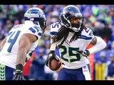 FREE~48 Super Bowl XLVIII live online NFL Denver Broncos vs Seattle Seahawks Watch
