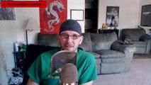 Titanfall is 6v6 Online ☢ Gamers Rage ☢ Respawn Responds