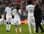 Olympique de Marseille - Toulouse FC (2-2) - 02/02/14 - (OM-TFC) -Résumé