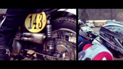 Stories of Bike Ep9: Backup