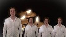 Penis Chorale Part III - Matt Mulholland