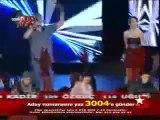Doa & Ceza - Muzigin Doa'si (Canli - Rapstar)