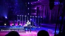 MONTE CARLO Circus Festival 2014 Jonglage assiette cirque
