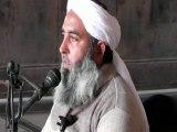 Molana Ilyas Ghuman, Maqam e Risalat e Maab Badshahi Masjid, 31 01 2014, Lahore